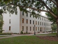 New College, Athens, Ga.